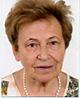 Dr. Inge Schreinlechner