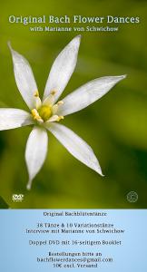 dvd werbung_hochformat_kl